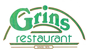 Grin's Restaurant Gift Card