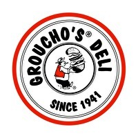 Groucho's® Deli Gift Card