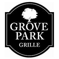 Grove Park Grille Gift Card