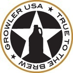 Growler USA - Raleigh, NC Gift Card