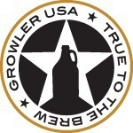 Growler USA - Sloan's Lake Gift Card