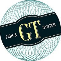 GT Fish & Oyster Gift Card