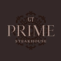 GT Prime Gift Card