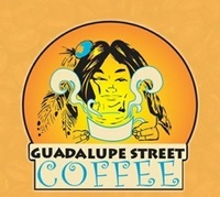 Guadalupe Street Coffee Gift Card