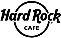 Hard Rock Cafe Gift Card