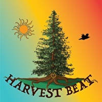 Harvest Beat Gift Certificate