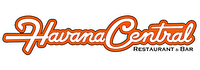 Havana Central Gift Card