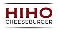 HiHo Cheeseburger Gift Card