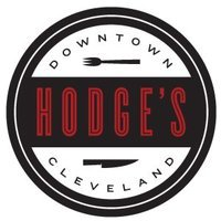 Hodge's Gift Card