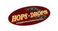 Hops n Drops Gift Card