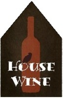 House Wine - Austin Gift Certificate