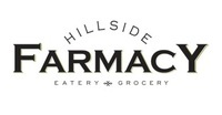 Hillside Farmacy Gift Certificate