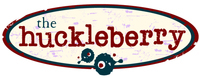 The Huckleberry Gift Card
