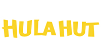 Hula Hut - Austin Gift Card