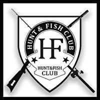 Hunt & Fish Club Gift Card