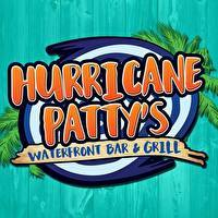 Hurricane Patty's Bar & Grill Gift Card