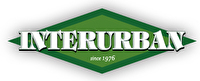 Interurban Restaurant Gift Card
