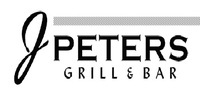 J Peters Grill & Bar Gift Card