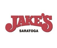 Jake's of Saratoga Gift Card