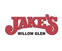 Jake's of Willow Glen Gift Card