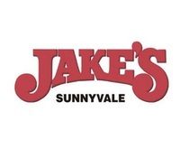 Jake's of Sunnyvale Gift Card