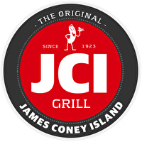 James Coney Island Gift Card