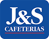 J & S Cafeteria Gift Card