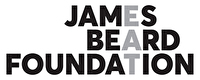 James Beard House Gift Card