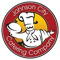 Johnson City Catering Company Gift Card