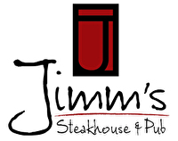 Jimm's Steakhouse & Pub Gift Card