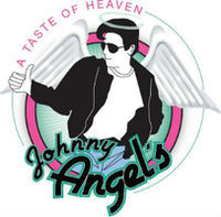 Johnny Angel's Diner Gift Card
