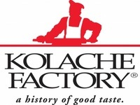 Kolache Factory Gift Card