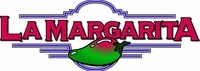 La Margarita Gift Card