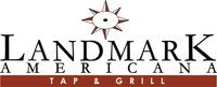Landmark Americana - Glassboro Gift Card