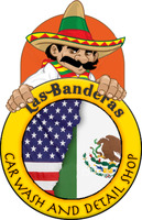 https://giftcards.quickgifts.com/images/merchantlogos/las%20banderas%20car%20wash%20logo_15480.png