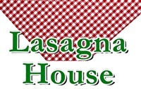 Lasagna House Gift Card