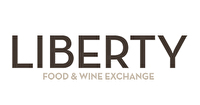 Liberty Food & Wine Exchange Gift Card