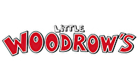 Little Woodrow's Gift Card