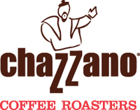Chazzano Coffee Roasters Gift Card
