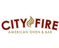 City Fire Gift Card