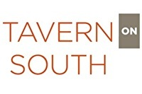 Tavern On South Gift Card