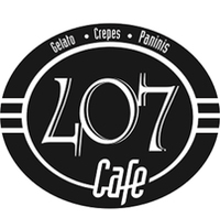 407 Cafe Gift Card
