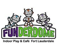 Funderdome Gift Card