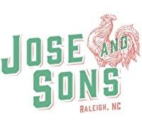 Jose and Sons Gift Card