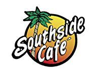 Southside Cafe Gift Card