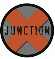 The Junction Gift Certificate