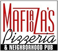 MAFIAoZAs Pizzeria - Franklin Gift Card