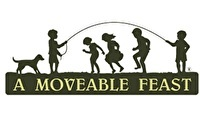 A Moveable Feast Gift Card