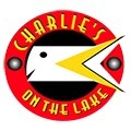 Charlie's on the Lake Gift Card