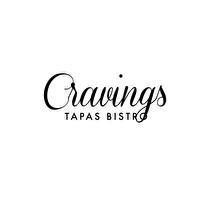 Cravings Tapas Bistro Gift Card